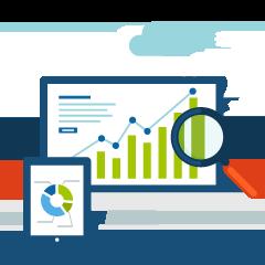 Разработка сайта – нова ступень вашего бизнеса